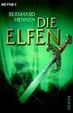 Cover of Die Elfen.