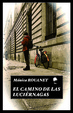 Cover of El camino de las luciérnagas