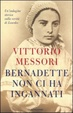 Cover of Bernadette non ci ha ingannato