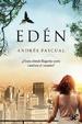 Cover of Edén