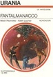 Cover of Fantalmanacco
