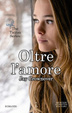 Cover of Oltre l'amore