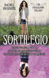 Cover of Sortilegio