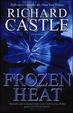 Cover of Frozen Heat