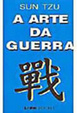 Cover of A Arte da Guerra