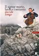 Cover of Il signor Mario, Bach e i settanta