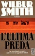 Cover of L' ultima preda