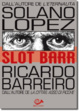 Cover of Slot Barr - Volume 1
