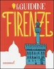 Cover of Firenze