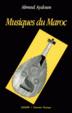 Cover of Musiques du Maroc