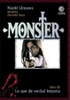 Cover of Monster #20 (de 36)