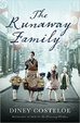 Cover of The Runaway Family