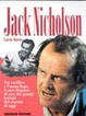 Cover of Jack Nicholson