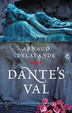 Cover of Dante's val