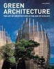 Cover of Green Architecture