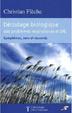 Cover of Décodage biologique du système respiratoire et ORL