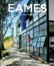 Cover of Charles & Ray Eames