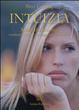 Cover of Intuizia. Spiritualità intuitiva. Channeling medianico, un viaggio multidimensionale