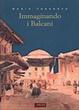 Cover of Immaginando i Balcani