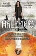 Cover of Maleficio