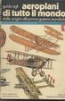 Cover of Guida agli aeroplani di tutto il mondo I