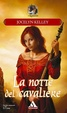 Cover of La notte del Cavaliere