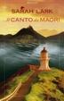 Cover of Il canto dei Maori