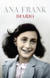 Cover of Diario de Ana Frank