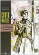 Cover of Corto Maltese: L'angelo della finestra d'Oriente