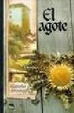 Cover of El agote