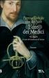 Cover of L'oro dei Medici