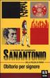 Cover of Obitorio per signore
