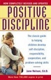 Cover of Positive Discipline