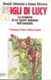Cover of I figli di Lucy
