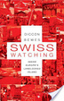 Cover of Swiss Watching