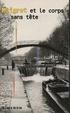 Cover of Maigret Et Le Corps Sans Tete