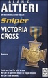 Cover of Victoria Cross