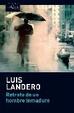 Cover of Retrato de un hombre inmaduro