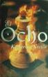 Cover of El Ocho