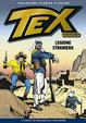 Cover of Tex collezione storica a colori Gold n. 19