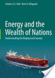 Cover of Energy and the Wealth of Nations
