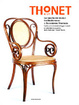 Cover of Thonet