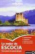 Cover of Lo mejor de Escocia