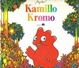 Cover of Kamillo Kromo
