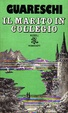 Cover of Il marito in collegio
