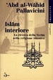 Cover of Islam interiore