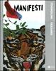 Cover of Manifesti