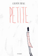 Cover of Petite