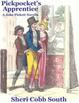 Cover of Pickpocket's Apprentice