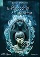 Cover of Lo specchio dell'anima